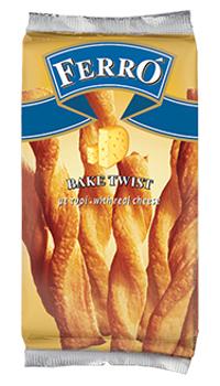baketwist-cheeset