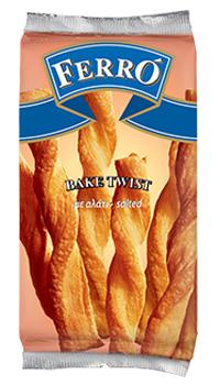 baketwist-salt