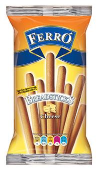 breadsticks-cheese-sm