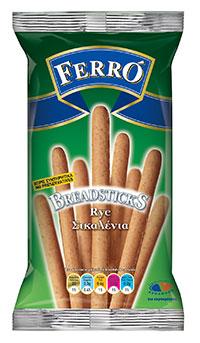 breadsticks-rye-sm