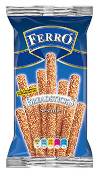 breadsticks-sesame-sm