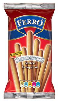 breadsticks-wheat-sm