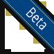 beta site